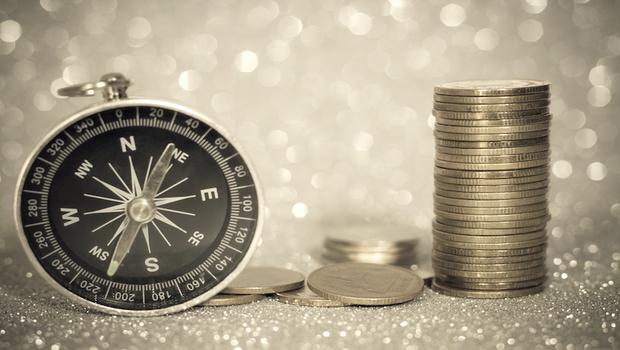 金融存股》15檔金融股最新獲利表現,這2檔累計EPS逾6元,4檔成長逾100%!