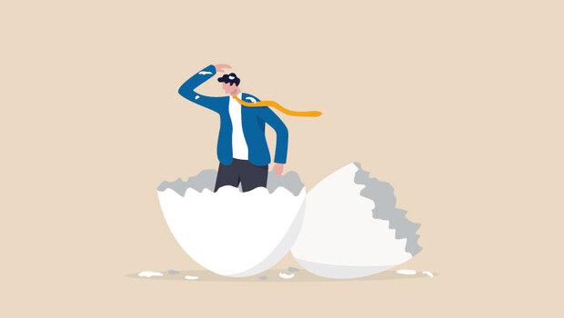 股市小白想學投資,怎麼做最快上手?投資達人:直接買下第1張股票體驗!