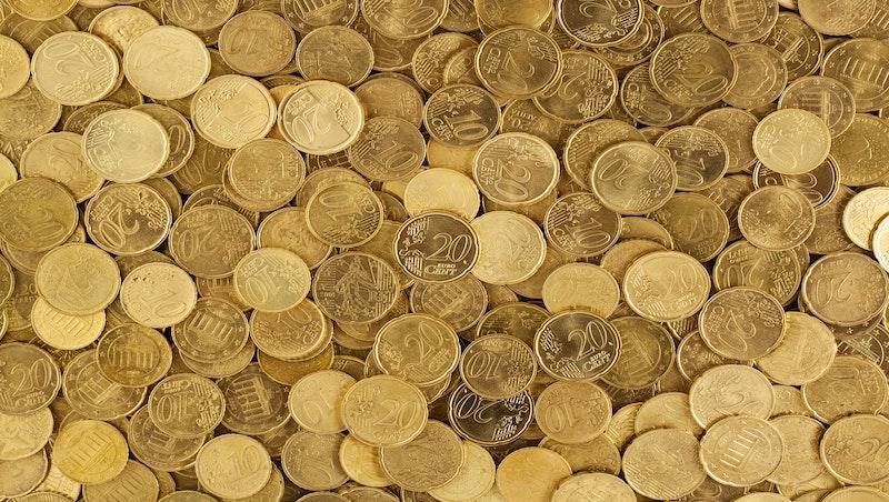 15檔三高績優股出列!高殖利率、法人買超、高營收成長,股價銅板價!