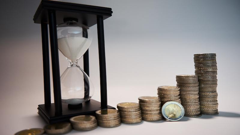 想靠一次性重壓致富?4年存600張股票大俠:別忘記投資是一輩子的事情