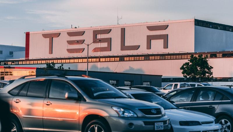 第2檔電動車ETF來了!富邦未來車ETF囊括「A.C.E.S」4大兆元商機,7月27日開始募集