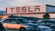 第2檔電動車ETF來了!富邦未來車