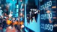 類全委投資型保單主要連結台股基金,參與在地向上機會