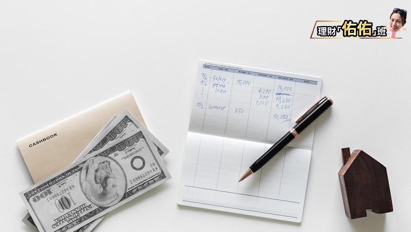 想要退休人生很快活,除了「金錢存摺」,這2本無形存摺一樣重要