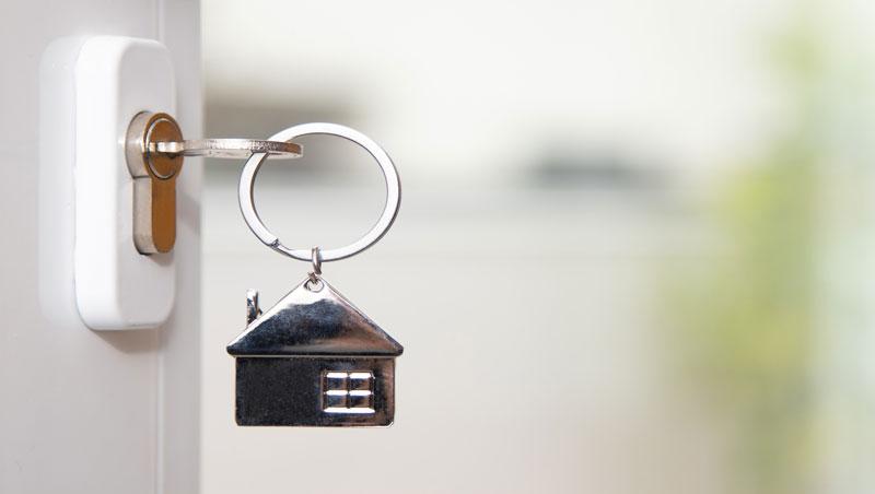 房價年年上漲,買房就有機會獲利?房市達人:自住客最好先轉換心態...
