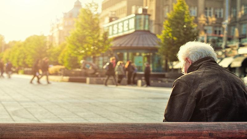 老年給付怎麼領最划算?自動試算點這裡,輕鬆判斷月領、還是一次領比較好