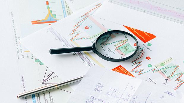 漲時重勢,跌時重質!看懂「股價生命線」,3條件找出業績遭錯殺股