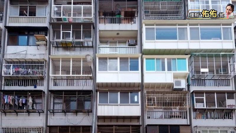 夏季電費高,租屋處電費更是嚇死人?1方法學會計算電費,有機會請房東退錢!