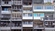 夏季電費高,租屋處電費更是嚇死人?