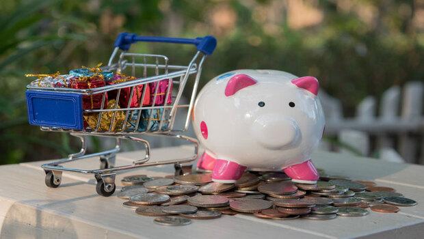 總是羨慕別人開心花大錢?其實他可能存的比你還多,理財達人:有意識的消費,才能把錢花在喜歡的事物