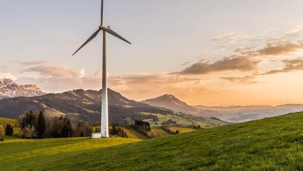 搶進零碳商機!國內第1檔聚焦綠能+電動車ETF將募集