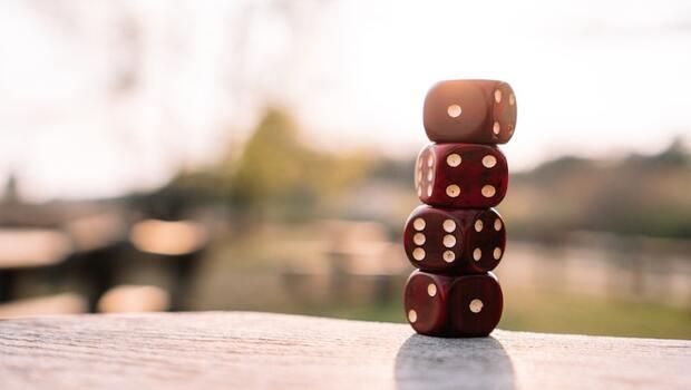 ETF報酬率比個股差嗎?台股ETF績效排行,「這7檔」打敗大盤,報酬率都超過19%!