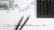 投資2件事:選股、選時!看懂這指標,你就能提前趨吉避凶,減少市場殺盤恐慌機率