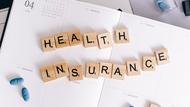 社會新鮮人月薪僅3萬,如何買保險最划算?掌握3原則,把錢花在刀口上