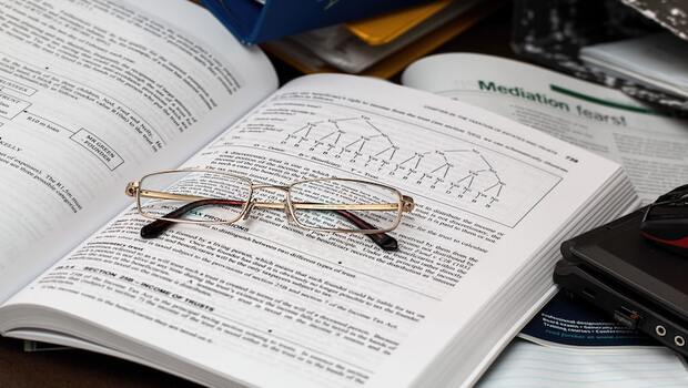 霍華・馬克斯最新投資備忘錄:目前我們更應該擔心經濟疲軟,而不是通貨膨脹