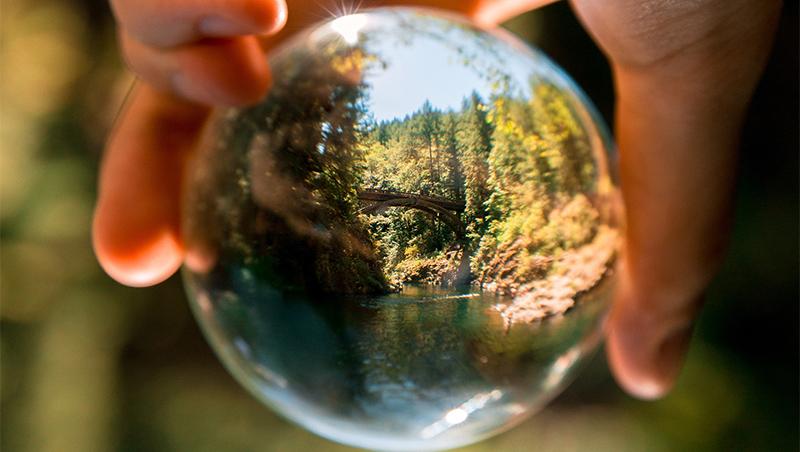 綠色債券指數績效竟比投資等級債更好!全球77%投資人將增持ESG投資,發展潛力可期