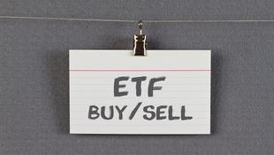 ETF成為「國民投資法」!但股災時,ETF仍難逃衝擊!投資ETF該留