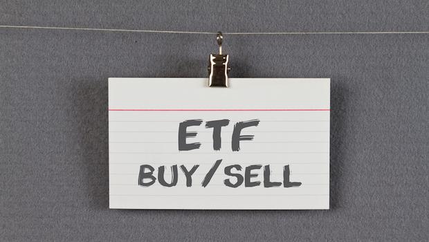 ETF成為「國民投資法」!但股災時,ETF仍難逃衝擊!投資ETF該留意的風險有哪些?