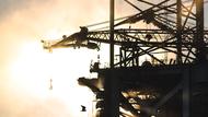 國際油價回神,原油ETF笑納績效王!中國高股息、美國生技ETF各有亮點,最高漲逾4.5%
