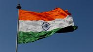 印度股市型、債券型基金表現俱優!績
