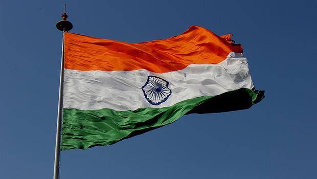 印度股市型、債券型基金表現俱優!績效前10名中穩占7,漲幅均逾5.6%