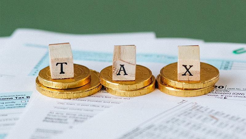 只是變更保險要保人,卻遭遺產稅補稅處罰?留意2規定,避免粗心超過贈與額度220萬元