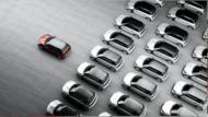 國泰智能車、富邦未來車...電動車