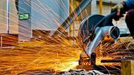 2022年中鋼殖利率可望達7.5%