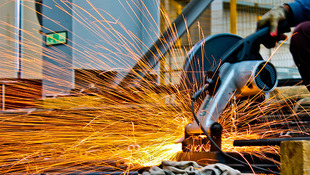 2022年中鋼殖利率可望達7.5%!鋼市供給仍吃緊,現在布局該注意什