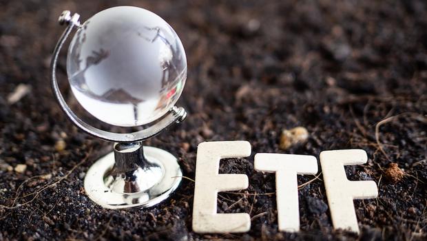 比買0050賺更多?投資達人怪老子教你:適時運用槓桿ETF,這2檔組合大贏0050