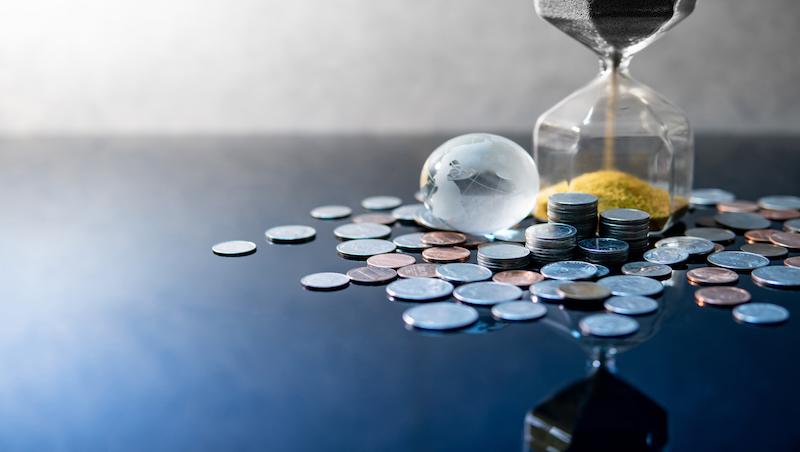 如何研究一檔股票的基本價值?從慘賠到穩賺的股市老手:這5點沒過關,股票就不合格