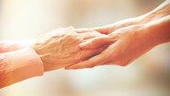 當家人不同意患者的預立醫療決定…安