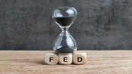 期待下週Fed會議,美長債殖利率跌
