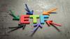 ETF漸受投資人追捧,會釀成下一個金融泡沫嗎?4原因解析ETF,不怕投資末日來臨