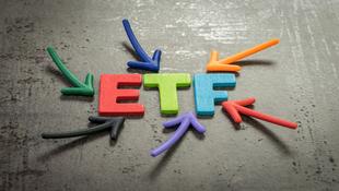 買海外ETF好麻煩?用台灣掛牌ETF自組全球組合,輕鬆年賺10%!