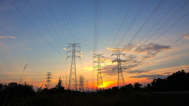 中國實施限電限產,衝擊當地企業與台商…原來是這3個原因惹的禍!