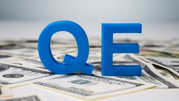 3大要素,挑出QE退場過程績效領先債券