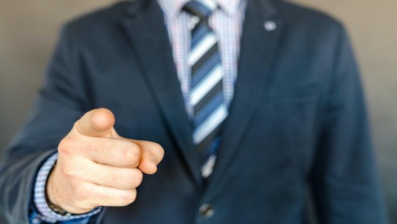 我適合買股票還是ETF?分析師點出1關鍵:不知道何時該停損的人,就買ETF吧!
