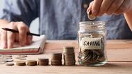 亂花錢其實有跡可循?日本理財專家教你「整理存錢術」5要點,讓錢自動流向你!