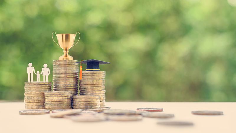 主打「低價版0050」元大台灣ESG永續ETF滿2歲,報酬率74%,但績效竟比0050…