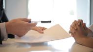 「信託」非有錢人專利!3步驟教授線上辦理信託,專款專用,讓家人生活更有保障