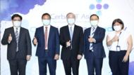 CerbACT Asia強勢開幕,聚焦亞太臨床檢測市場