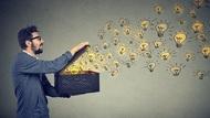 第一金人壽總經理林元輝:兼顧壽險與其他保障,讓人生更精采不留白