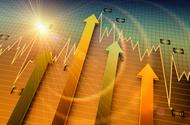 經濟放緩、市場混沌下,提高收益的新攻略