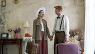 如何用保險自主退休生活?教你免看臉色快樂活!