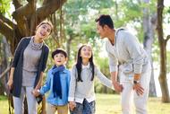 一張保單力抗罹癌大風險,守護自己與家人不困難