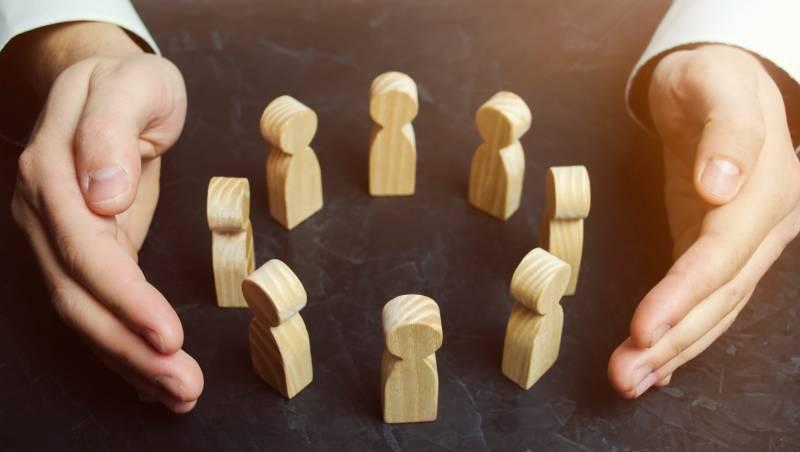 合庫人壽「把愛袋著走」設計大賽為家庭照顧者集氣