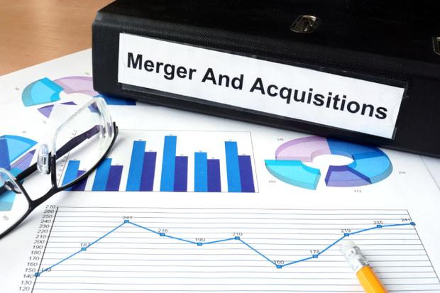 私募基金併購模式有助企業轉型