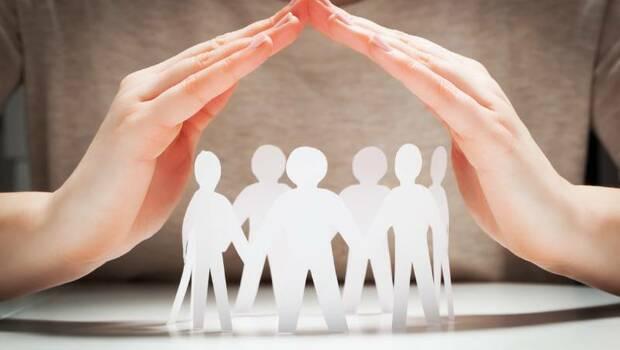 「守護愛相伴」直播義賣 伴伴市集捐10%收入關懷照顧者