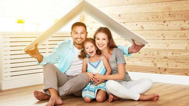 群星接力為家庭照顧者發聲 合庫人壽與家總一同守護愛相伴
